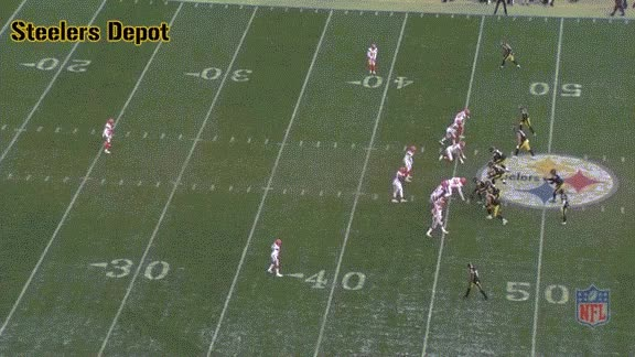 Watch bryant-browns-3 GIF on Gfycat. Discover more related GIFs on Gfycat