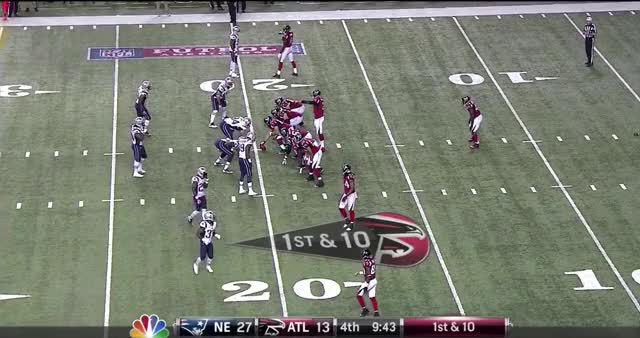 Watch and share Atlanta Falcons GIFs and Football GIFs by oo0shiny on Gfycat