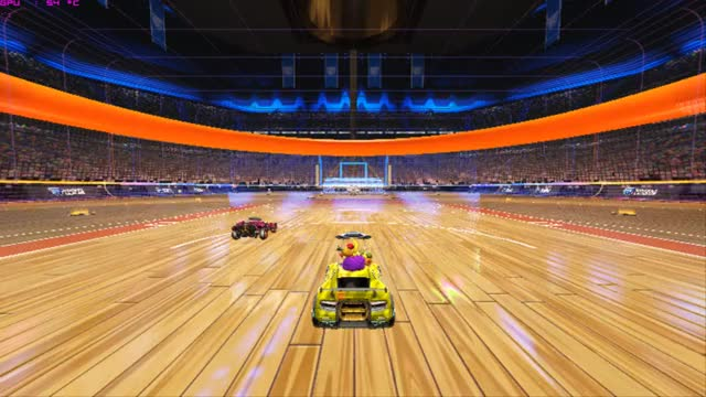 Watch For Nicholas GIF on Gfycat. Discover more RocketLeague GIFs on Gfycat