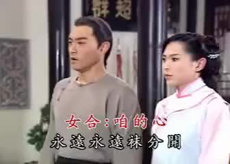 Watch and share 飛龍在天MV GIFs on Gfycat