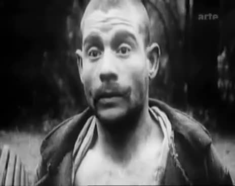 Watch Verdun- Shell Shock GIF on Gfycat. Discover more 1916, All Tags, Bataille, First, Shell, cauchemar, grande, guerre, mondiale, premiere, shellshock, shock, verdun, war, world GIFs on Gfycat