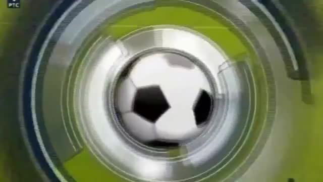 Watch and share Football GIFs and Hrvatska GIFs on Gfycat