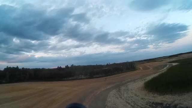 Watch and share Fpv GIFs on Gfycat