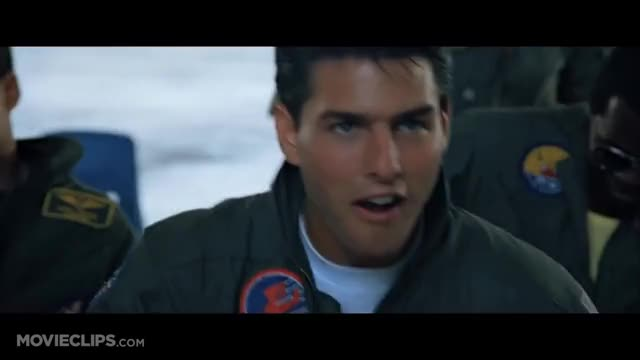 Watch and share Tom Cruise GIFs and 0210hf GIFs on Gfycat