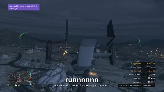 Watch jump jump GIF by Gamer DVR (@xboxdvr) on Gfycat. Discover more GrandTheftAutoV, king game ford, xbox, xbox dvr, xbox one GIFs on Gfycat