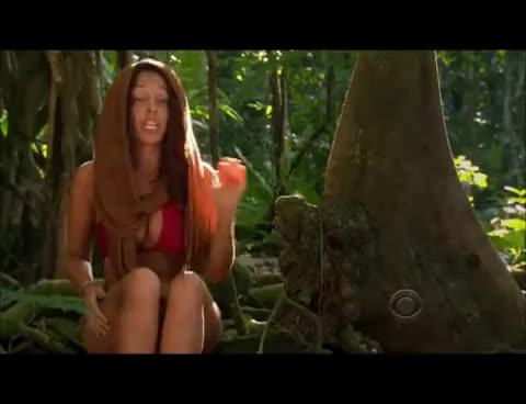 Watch alicia GIF on Gfycat. Discover more survivor GIFs on Gfycat