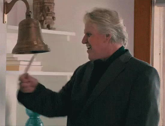 gary busey, [Request] This Gary Busey gif : brokengifs GIFs