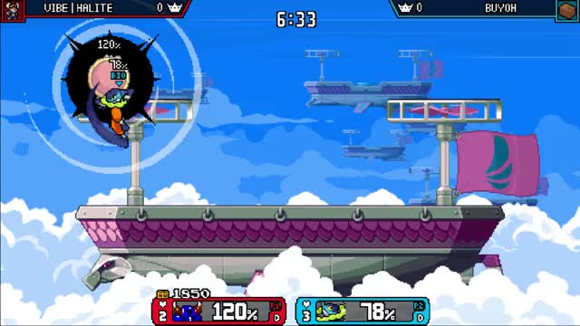 Watch 2019-03-26 22-28-31 GIF by Halite (@issaltreal) on Gfycat. Discover more rivalsofaether GIFs on Gfycat