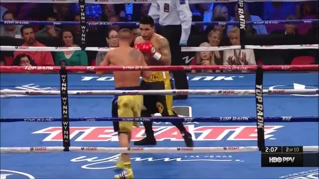 Watch MECHANICS: Southpaw - Right Hook GIF on Gfycat. Discover more boxing GIFs on Gfycat
