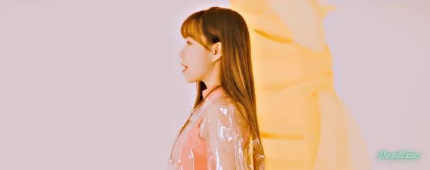 Watch and share Honeycam 2019-06-13 13-15-01 GIFs by Egoist_Sakura on Gfycat