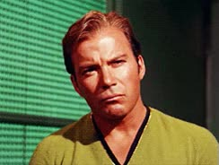 Watch television mygif star trek you know leonard mccoy deforest kelley william shatner AW YEAH TOS Jim Kirk i figured i GIF on Gfycat. Discover more william shatner GIFs on Gfycat