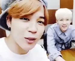 Watch and share Yoonminnet GIFs and 9597net GIFs on Gfycat