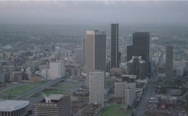 Watch and share Los Angeles GIFs by Danno on Gfycat