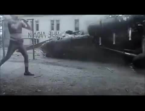 Watch and share Дом Дураков GIFs on Gfycat