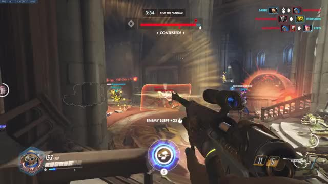 Watch vlc-record-2018-09-09-23h55m07s-Overwatch 2018.09.09 - 22.33.40.11.DVR.mp4- GIF on Gfycat. Discover more overwatch GIFs on Gfycat