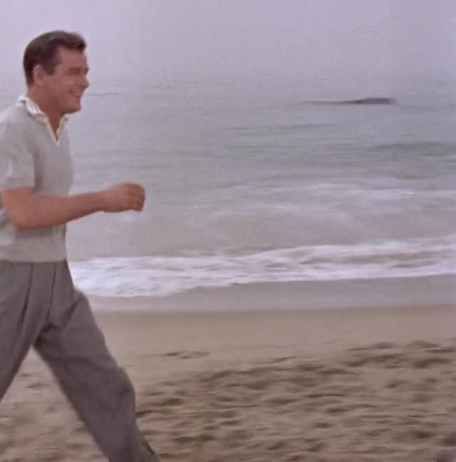 Watch and share Doris Day GIFs by ehstrdcfg on Gfycat