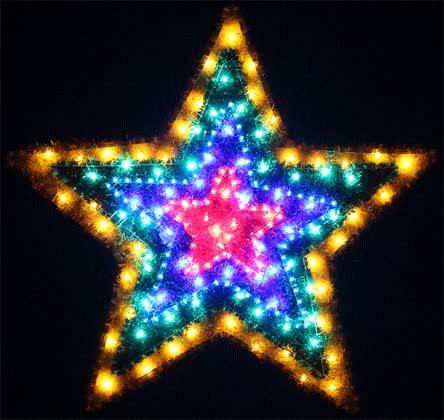 Watch and share Fedae Christmas Lights Gifs On White Christmas Light Clipart Flashing GIFs on Gfycat