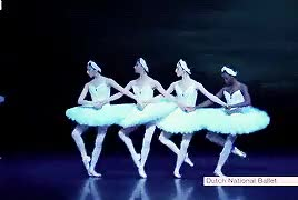 Watch and share Michaela Deprince GIFs and Classical Ballet GIFs on Gfycat
