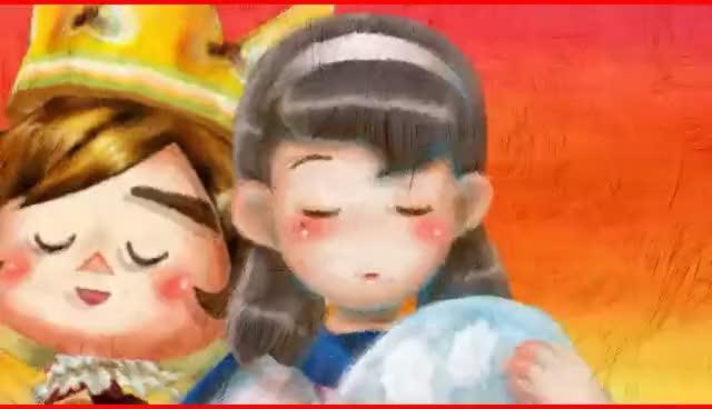 Watch and share Little King's Story GIFs and Princess Shizuka GIFs on Gfycat