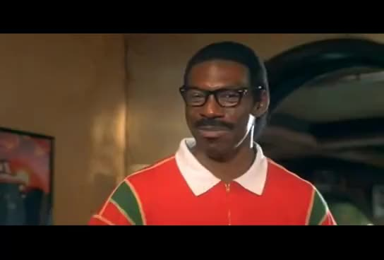 Watch and share Eddie Murphy GIFs and Steve Martin GIFs on Gfycat