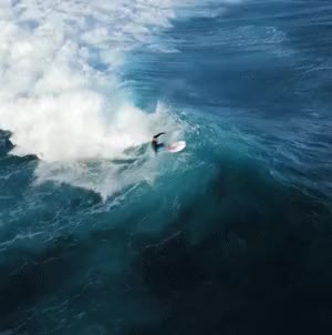 Watch surfing GIF on Gfycat. Discover more related GIFs on Gfycat