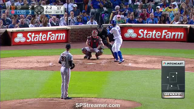 Watch and share Tyler Beede Changeup GIFs by spstreamer on Gfycat