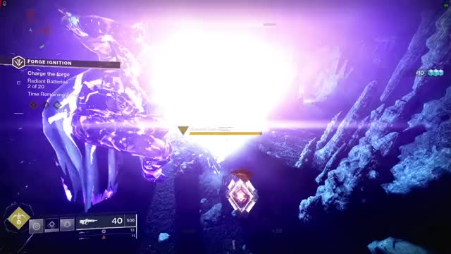 Watch ADVENTURE GIF by Somatic (@mhackz) on Gfycat. Discover more destiny2 GIFs on Gfycat