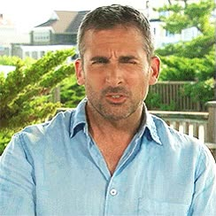 Watch this steve carell GIF on Gfycat. Discover more steve carell GIFs on Gfycat