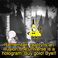Watch and share Gravity Falls GIFs and Grunkle Stan GIFs on Gfycat