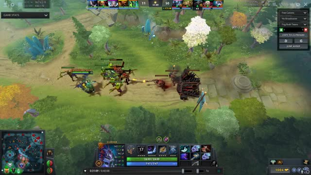 Watch 2018-11-23 11-11-52 GIF on Gfycat. Discover more dota2 GIFs on Gfycat