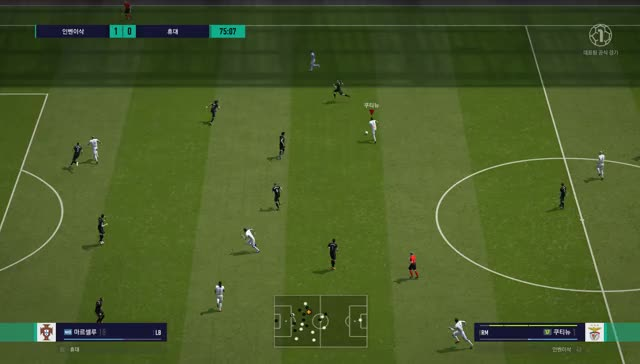 Watch and share Fifa4zf 2018-05-21 19-53-26-741 GIFs on Gfycat