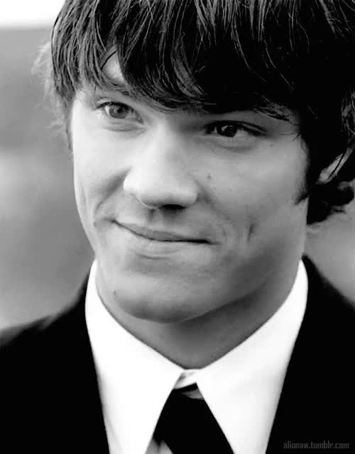 Watch and share Sam Winchester GIFs and Spnsamedit GIFs on Gfycat