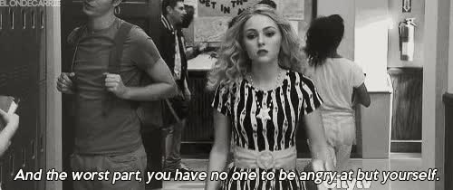 Watch the carrie diaries,anneshopia robb GIF on Gfycat. Discover more annasophia robb GIFs on Gfycat