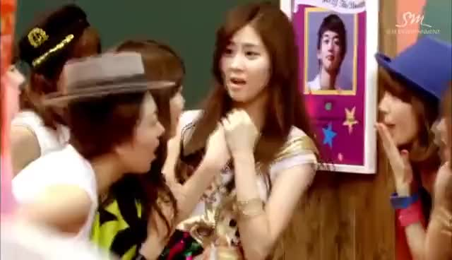 Watch snsd GIF on Gfycat. Discover more gee, snsd GIFs on Gfycat