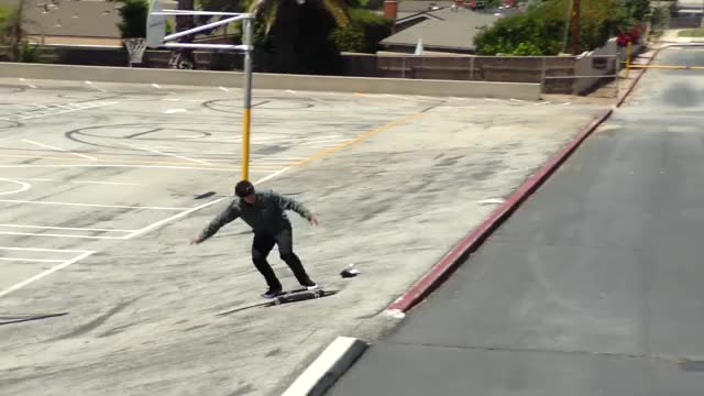 Watch wizard GIF on Gfycat. Discover more Nike, Nike SB, Nike Skateboarding, Shane O'Neill, Skateboarding GIFs on Gfycat