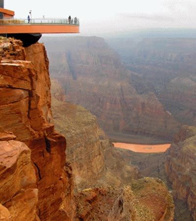 Watch and share Grand Canyon GIFs on Gfycat