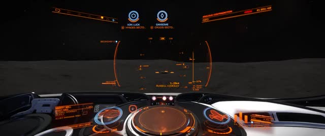 Watch vlc-record-2018-12-02-23h25m35s-Elite Dangerous 2018.12.02 - 17.11.08.02.DVR.mp4- GIF by hate130 on Gfycat. Discover more elitedangerous GIFs on Gfycat