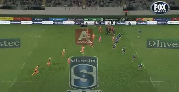 Watch [GIF] Super Score - Blues vs. Cheetahs (reddit) GIF by @dumadent on Gfycat. Discover more highlightgifs GIFs on Gfycat