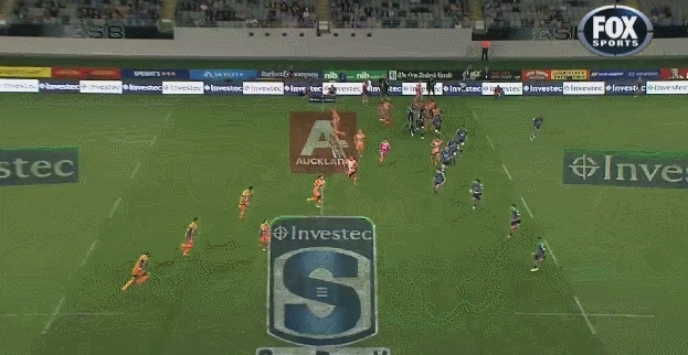 highlightgifs, [GIF] Super Score - Blues vs. Cheetahs (reddit) GIFs