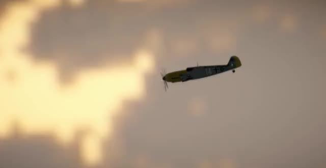 Watch and share Bombingrun GIFs and Worldwarii GIFs by HOT TIN CAT on Gfycat
