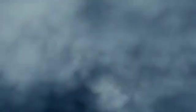 Watch ff7 cc bahamut GIF on Gfycat. Discover more bahamut GIFs on Gfycat