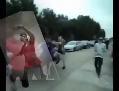 Polska Ziomeczku GIFs