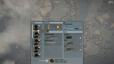 heroesandgenerals gif GIFs
