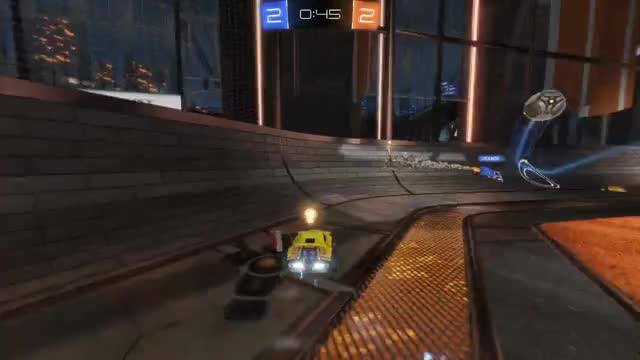 Watch Freestyle GIF on Gfycat. Discover more Rocket League, RocketLeague, rocketleague GIFs on Gfycat
