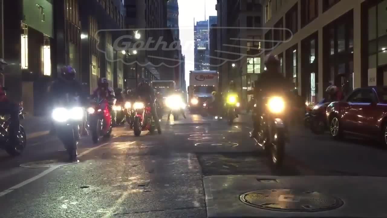 ducati, ducati owners club, manhattan, motorcycles, new york, Gotham Ducati GIFs