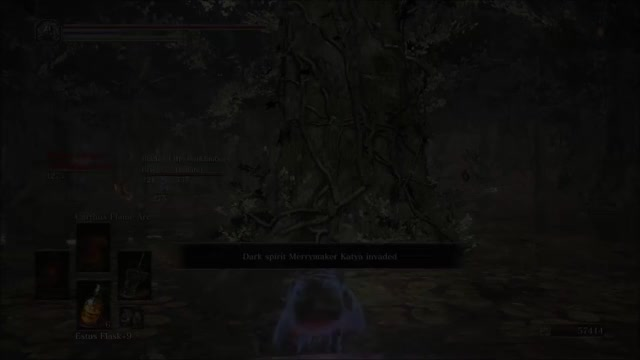 Watch and share Darksouls3 GIFs by cdmoon on Gfycat