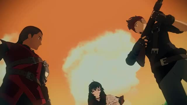 Watch this trending GIF on Gfycat. Discover more Blake, Fighting, Salem, Scythe, Texas, Weiss, Yang, animated, animation, anime, austin, fantasy, fight, filmmaking, games, girls, movies, production, rt, rwby GIFs on Gfycat