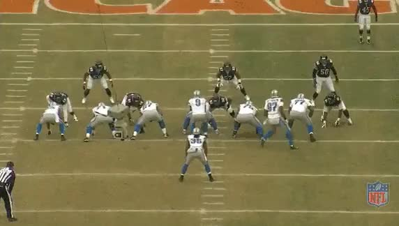 Watch and share Cowboys GIFs on Gfycat