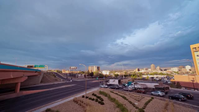Watch Timelapse BCS GIF by @faske on Gfycat. Discover more Albuquerque, bettercallsaul GIFs on Gfycat