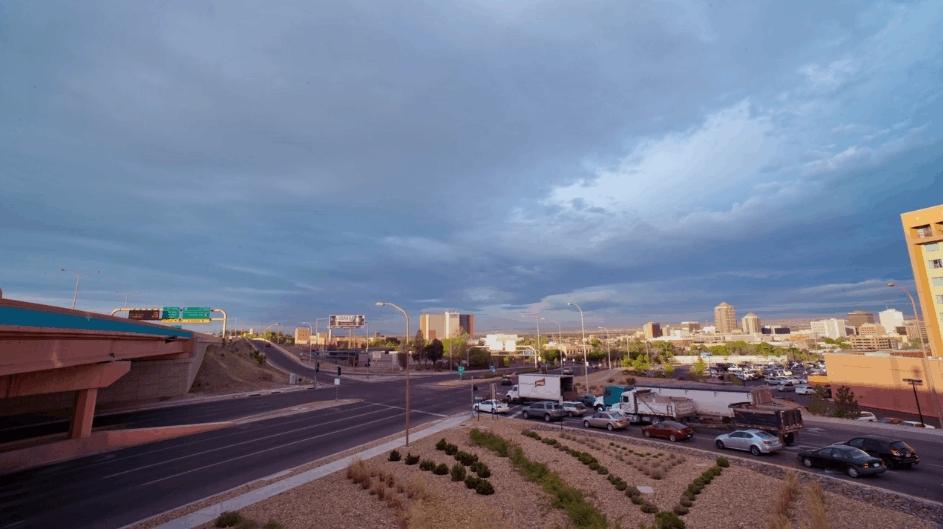 Albuquerque, bettercallsaul, Timelapse BCS GIFs